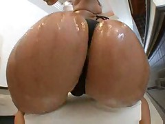 Ass So Fine Banged By Bros