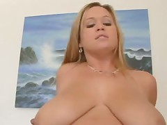 Brandy Talore hardcore fuck video