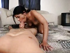 Little Latina Michelle 3