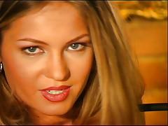 Golden girl 2