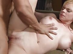 European porn TV