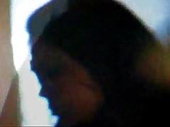 Tera Patrick starring in porn movie