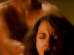 Deborah Revy - Desire