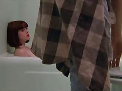 Rose McGowan - The Doom Generation