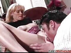 Group sex 1