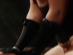 1001 erotic nights 2