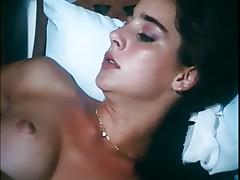 Tarzan X fucks Jane hard