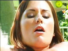Sex in the sun