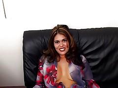 Olivia O'Lovely - Nasty nymphos 35