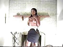 Naleya's hot positions