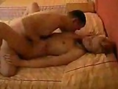 Tight Amateur Blonde Fucked