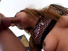 Super_Orgasm