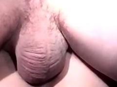 Naughty Secretary Takes Boss' Cock