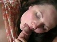 Fat Slut Having Fun With Her Husband