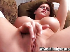Sexy Brazilian girl