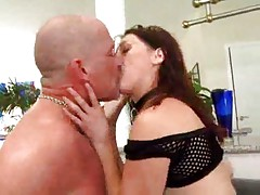 Squirting compilation... hot!!!