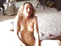 Lots of squirts 1