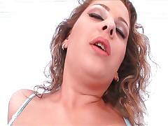 She will make you cum hard