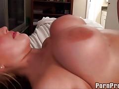 Sexy college chicks oily tits