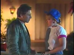 Nikki Randall Takes Joey's Hard Cock