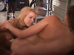 Jenna And Veronica In Naughty Threesome