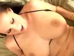 Gianna Michaels The Luscious Pornstar