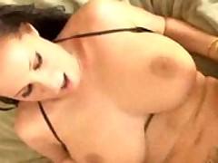Gianna Michaels The Luscious Pornstar
