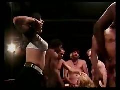 Inari Vachs Intense Cock Sucker Champion