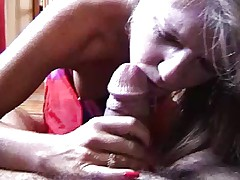 2 dildos and 1 cock
