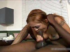 Asian Whore Sucking Black Cock 3 By Savageasia