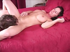 Trixie - Cheating Wife Needed Cash So I Got To Fuck Her And Eat Her Pussy She Sucked My Huge Cock