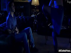 Rachel Weisz - Rachel Weisz Gets Banged