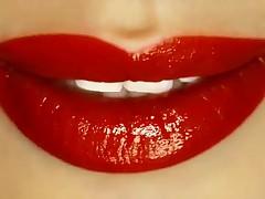 Cassandra Cruz Vs Charles Dera - My Wifes Hot Friend - Cassandra Missed Her Best Friends Birthday Pa