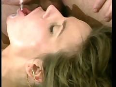 Sperma Shakers - Fick Verleih - Part 4