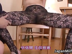 Emi Harukaze - Emi Harukaze Is A Exciting And Exciting Real Asian Mother 2 By JapanMilfs