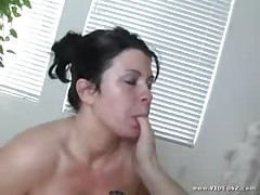 Emma - Swallow The Load #4