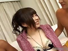 Maiko Imano - Two Cocks For Maiko Imano 1 By HDidols