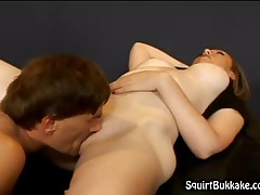 Kyle Stone - Interview With The Squirting Sluts