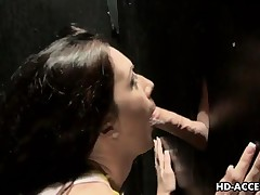 Taylor Rain - You Wont Find A Hornier Chick Than This Girl Right Here Taylor Rain