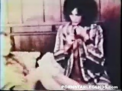Linda Lovelace - Legends Of Porn