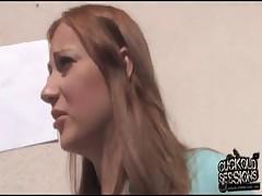 Christine Michaels - Cuckold Sessions
