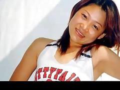 Shine Shines Someones Cock Asian Porno 1 By GotCuteAsian
