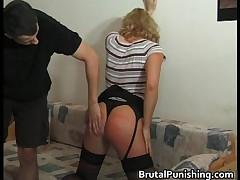 Hard-core Bondage And Brutal Punishement Scene Flicks 1 By Brutalpunishing