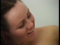 Dein Sperma Schmeckt Wie Honig - Part 1