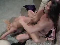Joelean - Power Sex