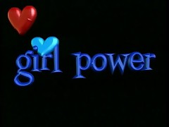 Girl Power - Sex Fuer Taschengeld - Part 1