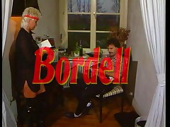 German Lollipops - Total Abgespritzt  - Part 1