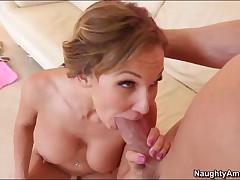 Nikki Sexx Vs Billy Glide - Neighbor Affair - Nikki Sexx Runs To Her Neighbor Billys House Frantic A