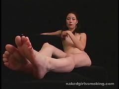 Delia - Kick Ass