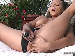 Gauge - Babes TV - Playing Around